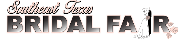 Bridal Fair Southeast Texas, Bridal Fair Beaumont TX, Bridal Fair Houston TX, Bridal Fair Mid County