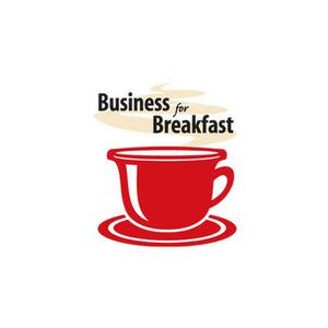 networking-breakfast-in-beaumont
