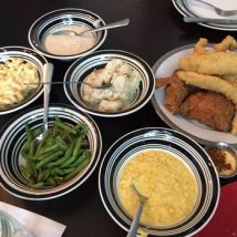 republic-chicken-beaumont-tx-family-style-meals