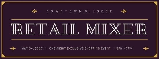 Silsbee Retail Mixer, Silsbee Downtown, Silsbee Chamber of Commerce, Shop Silsbee, restaurants Silsbee TX, events Silsbee TX, entertainment Silsbee TX, activities Silsbee TX