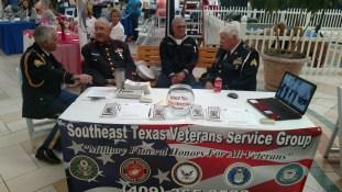 Senior Expo Beaumont TX, senior expo Port Arthur, senior expo Jasper TX, senior expo Lumberton TX