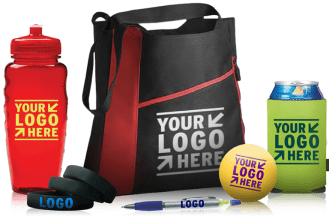 promotional products Beaumont TX, koozies Beaumont TX, t-shirt printing Beaumont TX, Port Arthur t-shirt printing