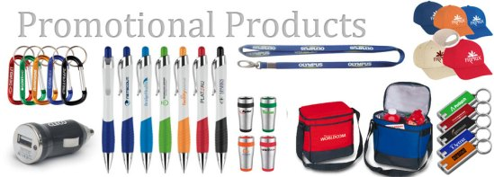 promotional products Beaumont TX, promotional products Southeast Texas, promotional products SETX, t-shirt printing Southeast texas