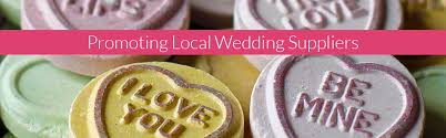 wedding vendor marketing Southeast Texas, SETX wedding professionals, SETX Bridal Fair, Southeast Texas Bridal Fair, SETXWeddings.com