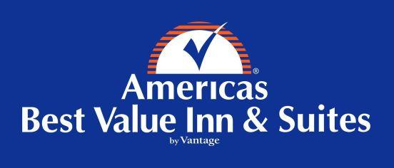 America's Best Value Inn Winnie TX, hotel Winnie TX, Motel Winnie TX, B&B Winnie TX, lodging Winnie TX, sleeping rooms Winnie TX, wedding vendor Winnie TX