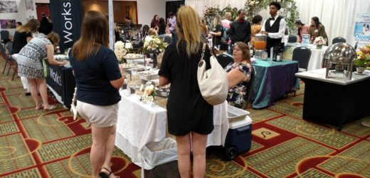 Beaumont Bridal Fair, Beaumont Bridal Show, Beaumont Bridal Extravaganza, fashion show Beaumont TX, style show Beaumont TX, wedding planning Beaumont TX, wedding planner Southeast Texas, bridal show Texas, bridal fair Texas, bridal show Houston, bridal fair Houston, weddings Texas, wedding venue Texas, wedding venue Beaumont