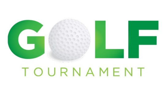 Golf Tournament Beaumont TX, SETX Golf Tournament, Golf Tournament Port Arthur, Golf Tournament Orange TX, Golf Tournament Wildwood, Golf Tournament Idle Wild