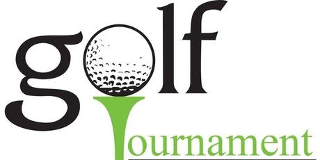 Golf Tourament Beaumont TX, Golf Tournament Port Arthur, Golf Tournament SETX, Southeast Texas Golf Tournament information