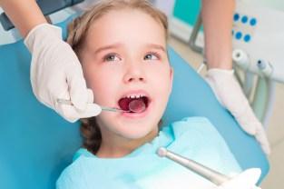 pediatric dentist Beaumont TX, pediatric dentist Port Arthur, Pediatric dentist Orange TX, kids dentist Southeast Texas, SETX family dentist