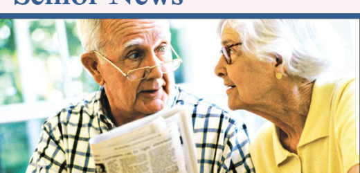 senior news Beaumont TX, senior marketing Beaumont TX, SETX senior resource guide, SETX senior expo, senior expo Beaumont TX