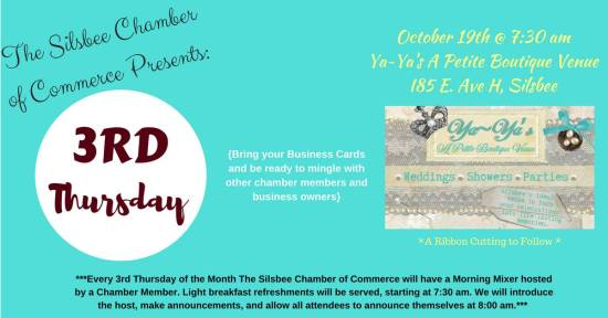 networking Silsbee, networking event Southeast Texas, SETX networking events, Golden Triangle networking events