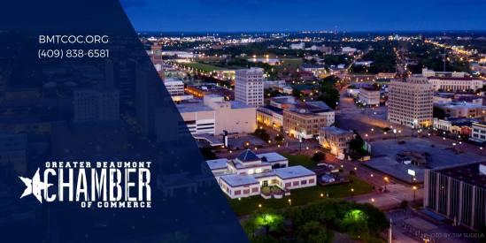 Beaumont Chamber Ambassadors, Ambassador Program Beaumont Chamber, networking events Beaumont TX, Friday Chamber Breakfast Beaumont TX, Friday Business Connection Beaumont TX