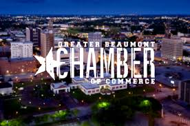 Greater Beaumont Chamber of Commerce, networking Beaumont TX, networking events Southeast Texas, SETX networking calendar, advertising Beaumont TX, advertising Southeast Texas, advertising Beauont TX, marketing Beaumont TX, marketing East Texas