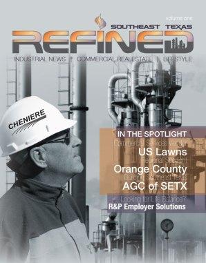 Refined Magazine, SETX Refined Magazine, Southeast Texas Refined Magazine, SEO Beaumont, Search Engine Optimization Beaumont, advertising Southeast Texas, SETX Advertising, Port Arthur marketing, Port Arthur advertising,