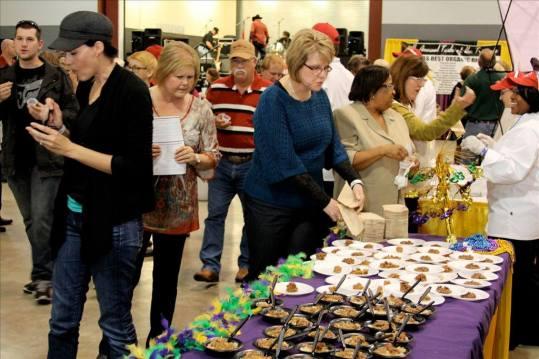 Beaumont Event Calendar, Southeast Texas event guide, SETX marketing