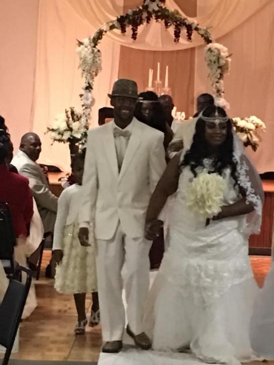 beaumont wedding venues, Southeast Texas event venues, golden triangle baby shower, SETX bridal shower, wedding reception Beaumont TX,