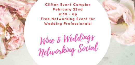 networking event Beaumont, wedding vendor networking, wedding professional networking, wine and weddings, Southeast Texas networking events,