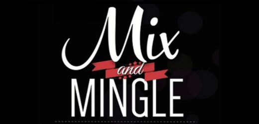 mix and mingle Beaumont, Greater Beaumont Chamber of Commerce, networking Southeast Texas, SETX Advertising, Golden Triangle media, East Texas advertising,