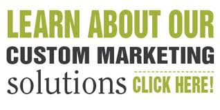 advertising East Texas, SEO Beaumont, SETX Search Engine Optimization,