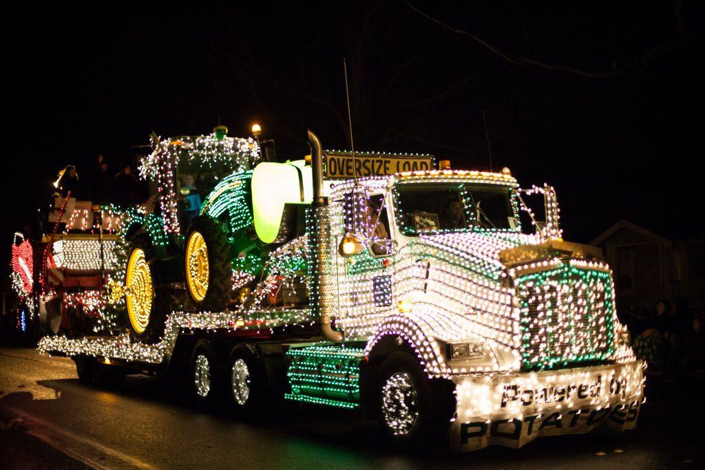 Southeast Texas Holiday Events Lumberton Christmas Tree