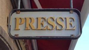 Wie Sie einen Presseverteiler erfolgreich selbst erstellen und pflegen