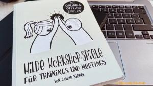 Rezension: Wilde Workshop-Spiele