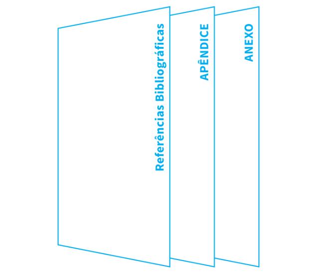 abnt-normas_pos-textuais