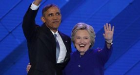 Barack-Obama-Hillary-Clinton