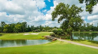 Woodlands-Country-Club2