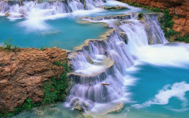 572911_agua-azul-1