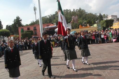 ceremonioa-grito-de-indp-y-desfile-verbena-35