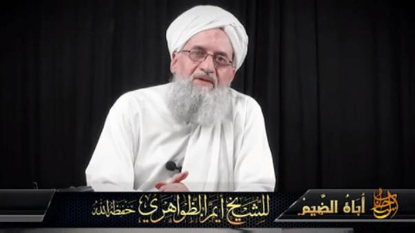Al Qaeda amenazó con repetir 'mil veces' los atentados contra EE.UU.