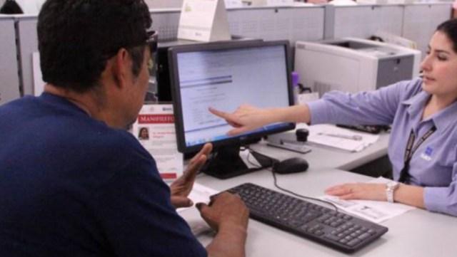 Facilita el SAT cumplimiento de obligaciones a través de las revisiones electrónicas