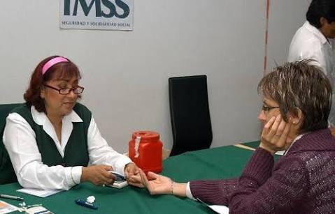 Concluyen Jornadas de PREVENIMSS en tu empresa en el Estado de México
