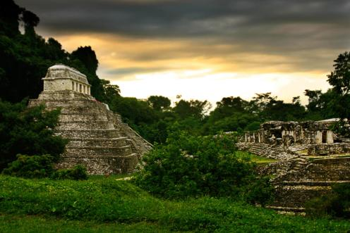 la-maravillosa-ciudad-de-palenque