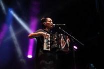 julieta-venegas3
