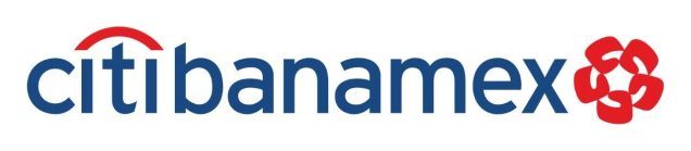logo-citibanamex-azulrojo-save