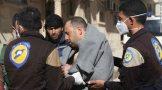 ataque-quimico-siria-heridos-tragedia6