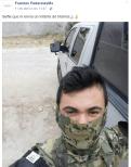 fuerzasfederales2