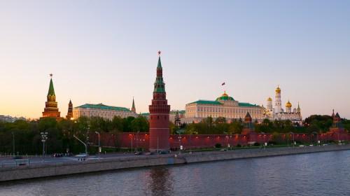 El Kremlin responderá a las nuevas sanciones de EEUU en cuanto se hagan oficiales