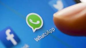 WhatsApp Bussiness hará crecer tu negocio, así es como funciona