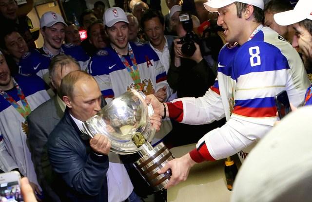 Putyin-Ovecskin.jpg