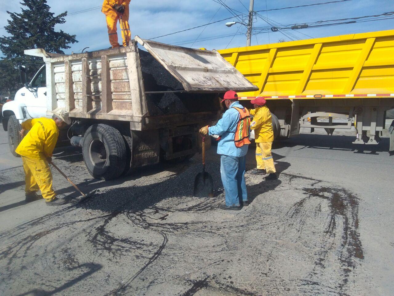 Bacheo San Mateo Otzacatipan              (2).jpg