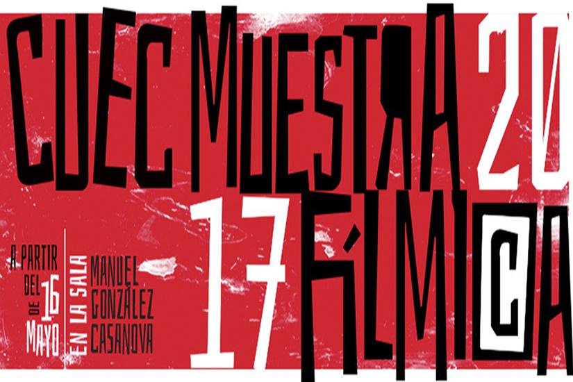 muestra_filmica