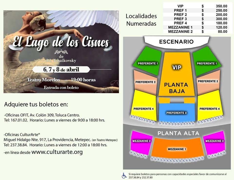LAGO DE LOS CISNES 3.jpg