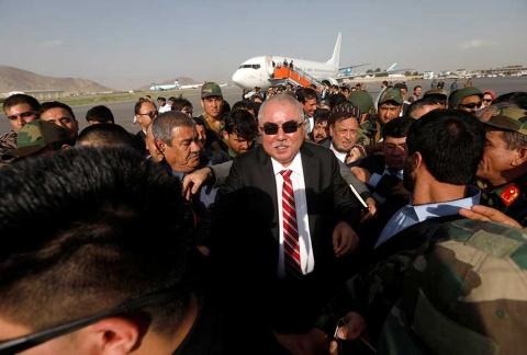 afganistan-atentado-vicepresidente2272018nota2