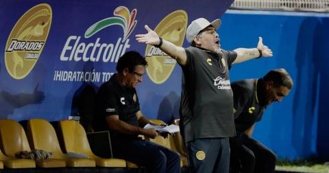 maradona-dorados-goleada-2.jpg