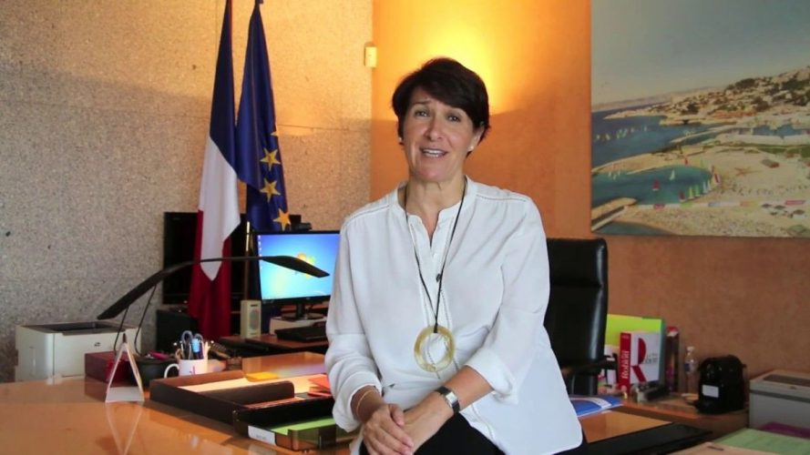 Gobierno de Francia se deslinda del informe sobre viabilidad de Santa Lucía