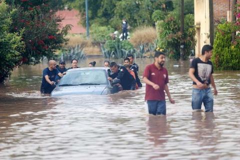 morelia_inundaciones-8.jpg