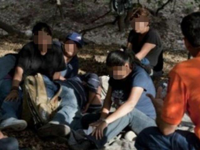 secuestro_migrantes_afp.jpg_539665225